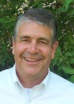 Scott Fiene