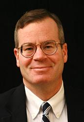 Tom Grier HS