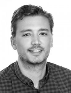 Josh Ellis