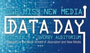 UM Data Day