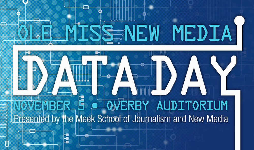 UM Data Day
