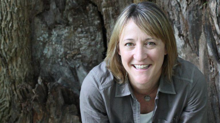 Cynthia Joyce