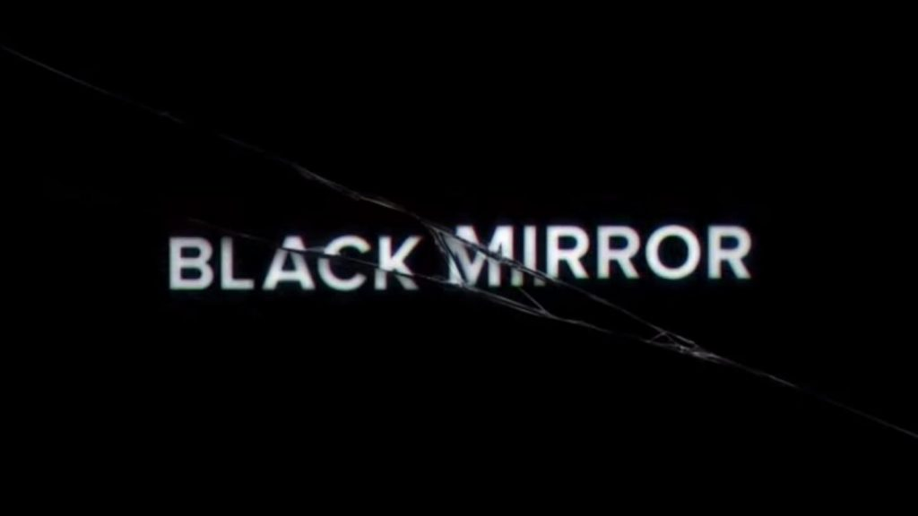 University of Mississippi journalism professor's Black Mirror Project mentioned in Harvard Political Review