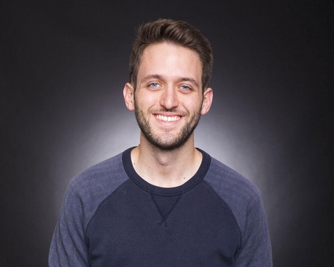 Ryan Rigney