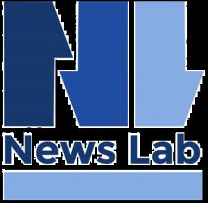 News Lab