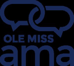 Ole Miss American Marketing Association