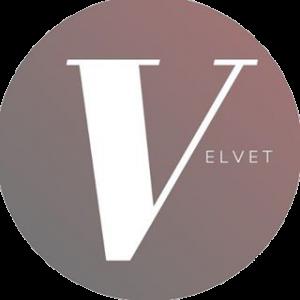 UM Velvet Magazine