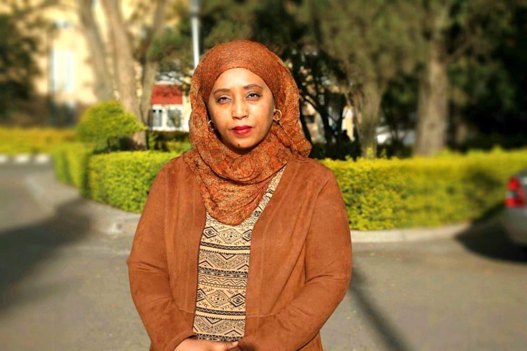 Zebiba Nassir picture