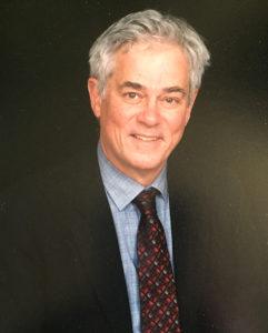 Joe Atkins