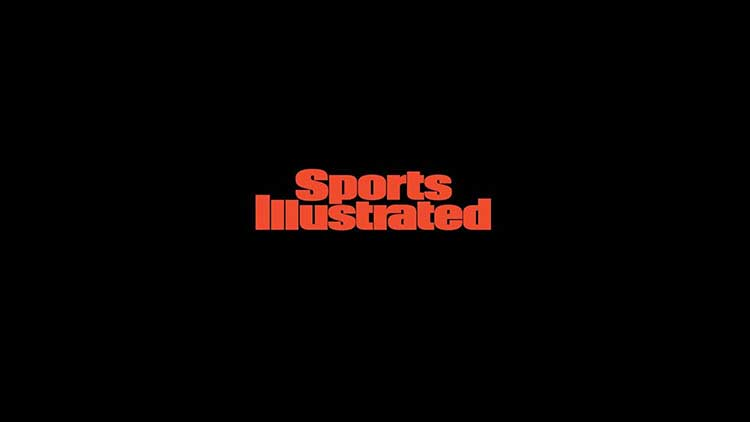 UM School of Journalism and New Media grad student is covering Ole Miss sports for Sports Illustrated